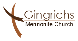 Gingrichs Mennonite Church