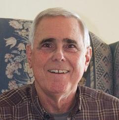 Bob Horlacher
