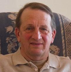 Reid Hoover
