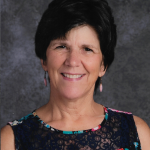 Carol Hershey